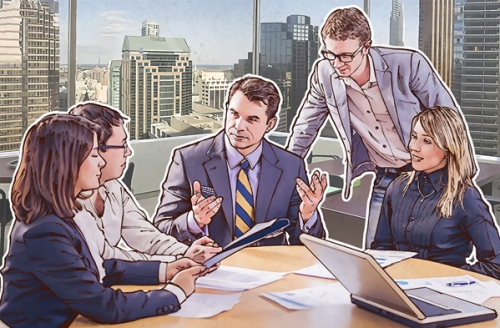 Kaspersky: 43% các vụ xâm nhập dữ liệu là do lỗi của nhân viên