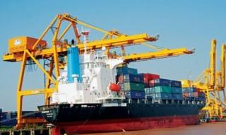 90% DN logistics vốn dưới 10 tỷ đồng