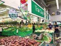 Xuất khẩu nông sản: Liên kết để tới đích