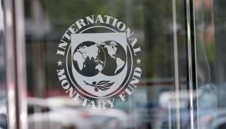 IMF: Phá giá tiền tệ không phải là giải pháp