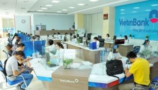 VietinBank tuyển dụng lễ tân tại văn phòng Trụ sở chính