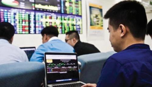 VN-Index: Vẫn nhiều áp lực trong ngắn hạn