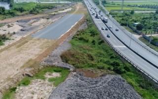 Cao tốc Trung Lương - Mỹ Thuận: Sớm giải ngân vốn để thi công dự án