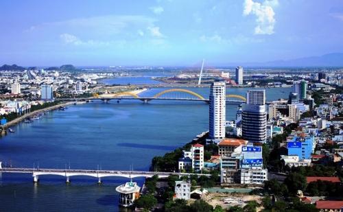 Ngân hàng đóng góp quan trọng phát triển Đà Nẵng