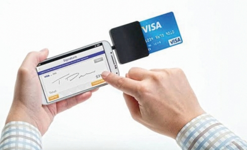Tăng cường an toàn, bảo mật cho thanh toán điện tử
