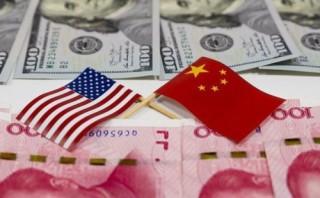 Hậu thương chiến Mỹ – Trung: Cần tính đến bài toán năng lượng