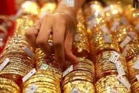 Thị trường vàng 10/8: Sau điều chỉnh, điều gì sẽ tiếp tục hỗ trợ vàng?
