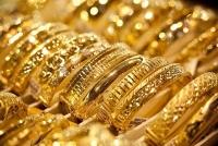 Thị trường vàng 11/8: Lùi bước với dự báo còn nhiều biến động