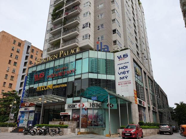 Công an Hà Nội phát hiện 45 cơ sở không đảm bảo an toàn phòng cháy chữa cháy