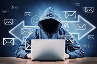 TP.HCM: Triển khai kế hoạch xử lý nghiêm các hoạt động lừa đảo tài sản