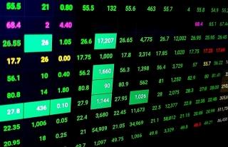 Chứng khoán sáng 24/8: VN-Index tăng gần 12 điểm