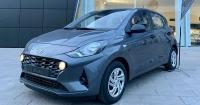 4 mẫu xe Hyundai sắp ra mắt thị trường