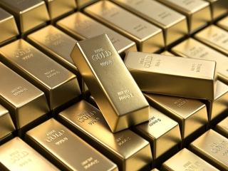 Thị trường vàng ngày 5/8: Giảm nhẹ, chờ chất xúc tác từ số liệu việc làm