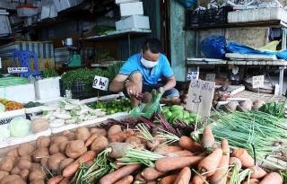 TP.HCM: Thêm 5 chợ truyền thống được khôi phục hoạt động