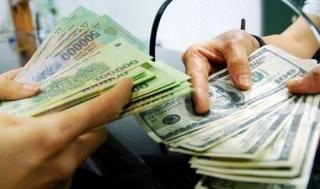 Sửa quy định xử phạt vi phạm hành chính trong lĩnh vực tiền tệ, ngân hàng