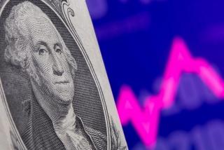 Tỷ giá ngày 6/8: Tỷ giá trung tâm tăng trở lại