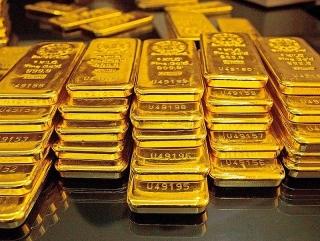 Thị trường vàng ngày 20/8: Phục hồi mong manh