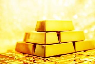 Giá vàng tuần tới: Xu hướng không rõ ràng