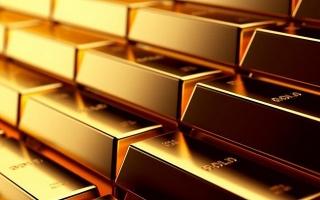 Thị trường vàng ngày 25/8: Mất mốc quan trọng 1.800 USD/oz