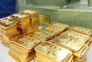 Thị trường vàng ngày 27/8: Giao dịch trong biên độ hẹp