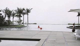 BIDV đồng hành cùng Quảng Bình