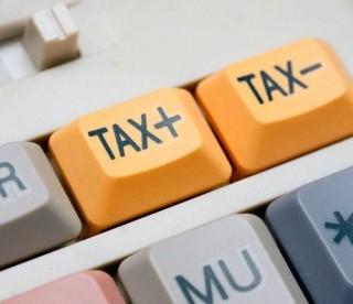 Giải đáp thắc mắc về khấu trừ thuế giá trị gia tăng đầu vào