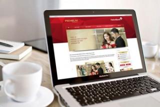 VietinBank ra mắt website mới dành cho Khách hàng ưu tiên