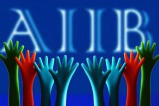 Vấn đề AIIB giữa Nhà trắng và Trung Quốc