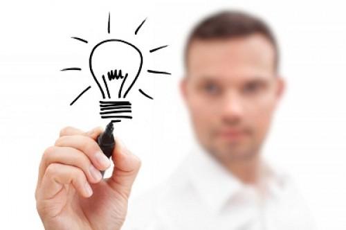 Đầu tư và đổi tư duy để cạnh tranh
