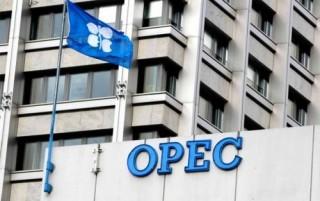 OPEC cắt giảm sản lượng, giá dầu sẽ đi lên