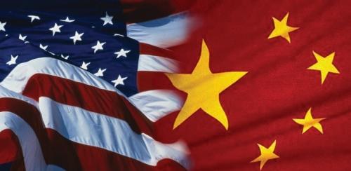 Thực hư cuộc chiến thương mại Mỹ - Trung