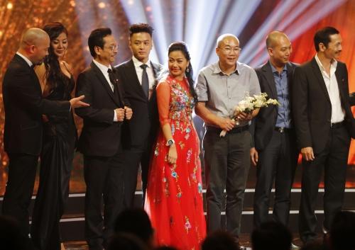 giai thuong vtv awards 2017 nguoi phan xu thang lon