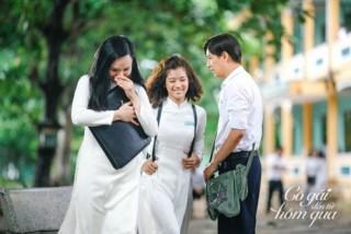 Những nguồn vui từ phim Việt