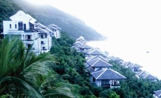 Cơ hội vàng cho du lịch miền Trung