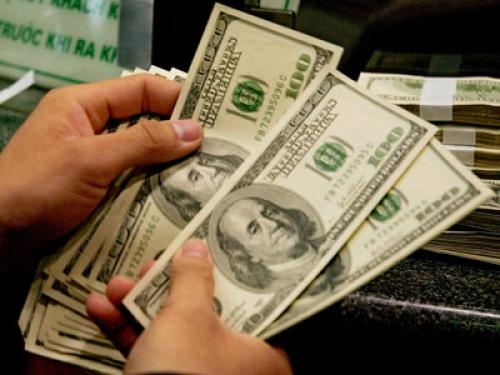 Mỹ có thể thiệt hại 415 tỷ USD/năm do chủ nghĩa bảo hộ