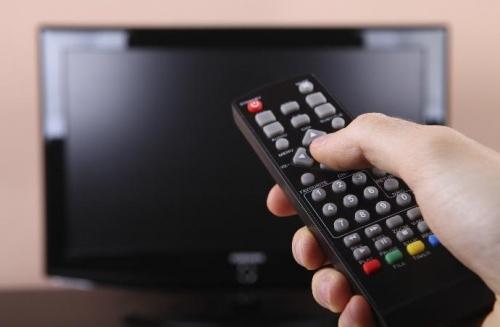 Thu tác quyền từ tivi có khả thi?