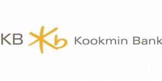 Ngân hàng Kookmin – CN TP. HCM được mua, bán trái phiếu Chính phủ