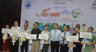 Du lịch Đà Nẵng hướng đến Tuần lễ cấp cao APEC 2017