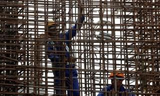 Bộ Kế hoạch và Đầu tư điểm danh các dự án có dấu hiệu đầu tư không hiệu quả