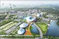 Khu Đông nâng tầm nhờ siêu dự án