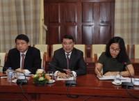 Warburg Pincus xác định Việt Nam là trọng tâm đầu tư lâu dài tại khu vực Châu Á