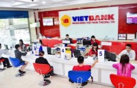 VietBank: Thành lập 02 chi nhánh và chuyển đổi 11 Quỹ tiết kiệm thành PGD