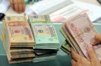 Những ảnh hưởng nghiêm trọng tới an ninh tài chính công