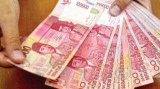 Indonesia làm mọi cách để cứu đồng nội tệ