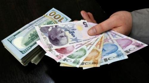 Thổ Nhĩ Kỳ cần tăng mạnh lãi suất