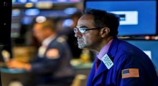 Các thị trường mới nổi: Bệnh truyền nhiễm và khủng hoảng đã tới?