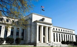 Fed sẽ dừng tăng lãi suất, nếu…