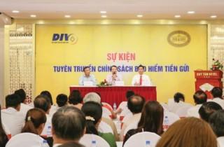 Tuyên truyền chính sách BHTG tại Thừa Thiên - Huế