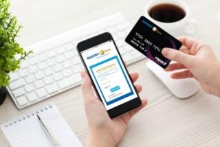Thêm tiện ích cho khách hàng BAOVIET Bank