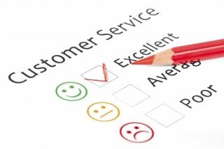 Chăm sóc khách hàng: Nói thì dễ...